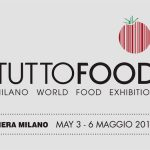 Tutto-food-2015