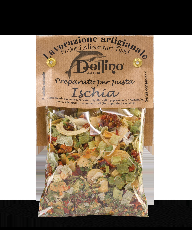 preparato-per-pasta-ischia