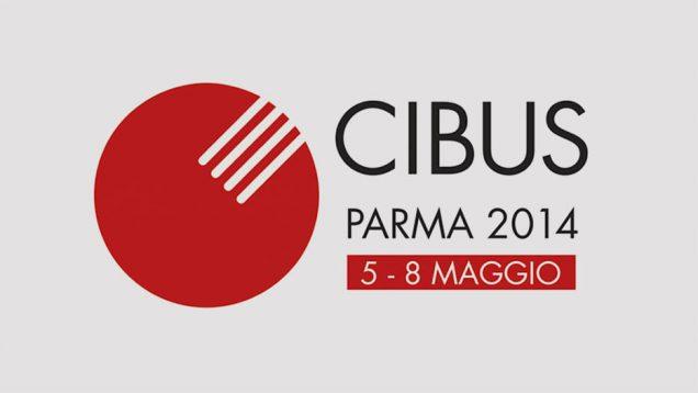 Cibus-2014