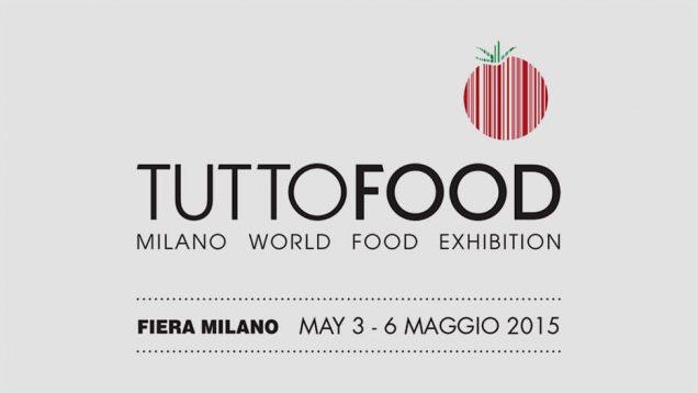 Tutto-food-2015