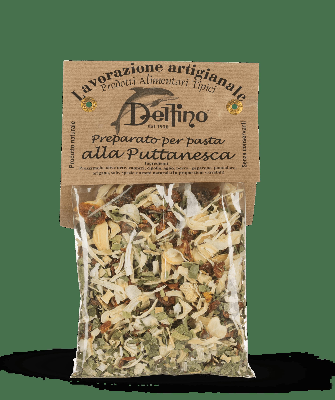 preparato-per-pasta-alla-puttanesca
