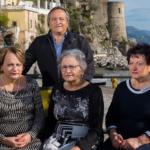 Delfino - I figli di Pasquale Battista